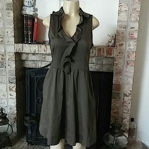 EXPRESS Casual Dress